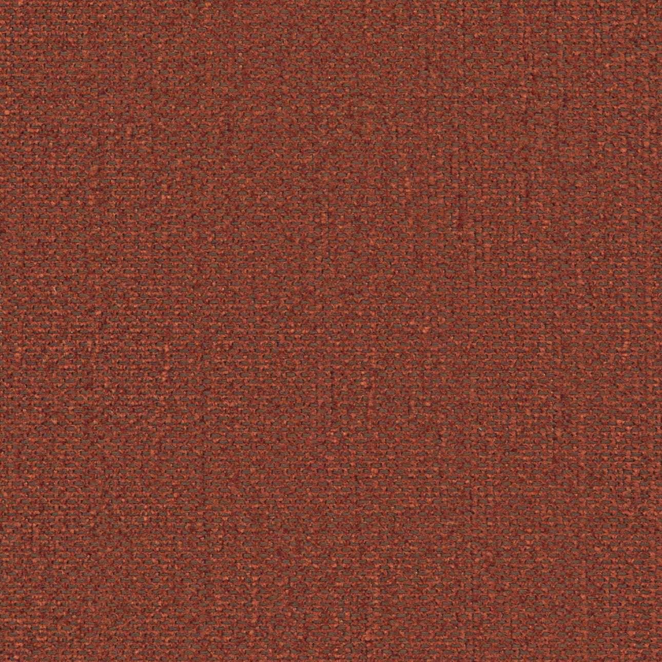 Pokrowiec na wałek Ektorp w kolekcji Living, tkanina: 102-27