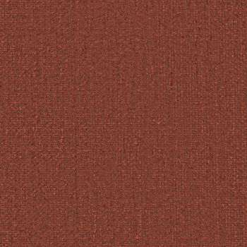 Pokrowiec na sofę Ektorp 3-osobową, nierozkładaną w kolekcji Living, tkanina: 102-27