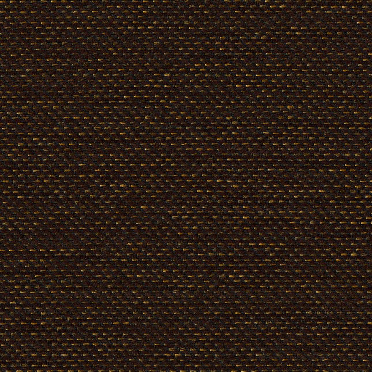 Pokrowiec na szezlong Ektorp prawy w kolekcji Living, tkanina: 160-02