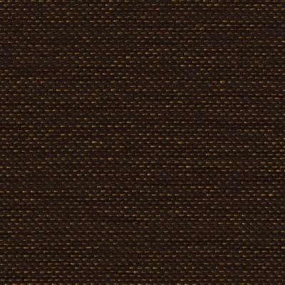 Pokrowiec na sofę Backabro 3-osobową rozkładaną w kolekcji Living, tkanina: 160-02
