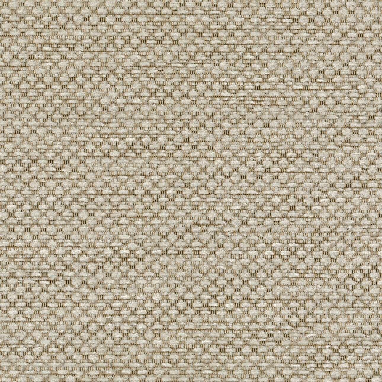 Pokrowiec na sofę Ektorp 2-osobową rozkładaną, model po 2012 w kolekcji Living, tkanina: 160-59