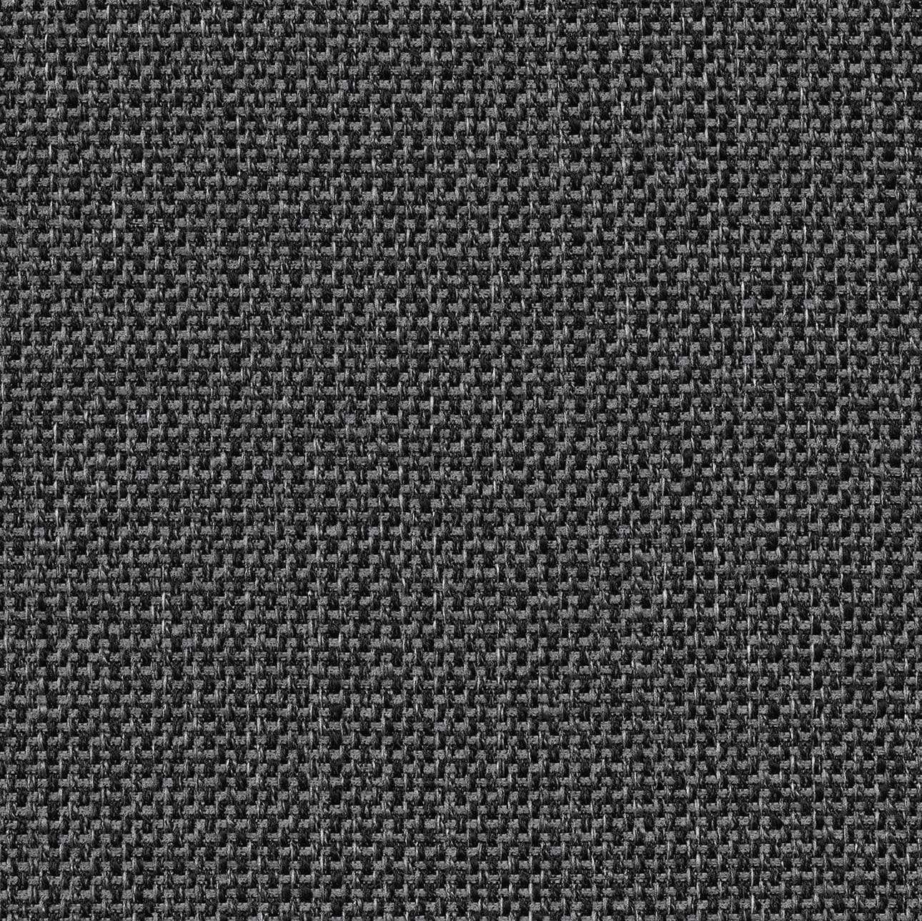 Skrzynia tapicerowana w kolekcji Living, tkanina: 160-70
