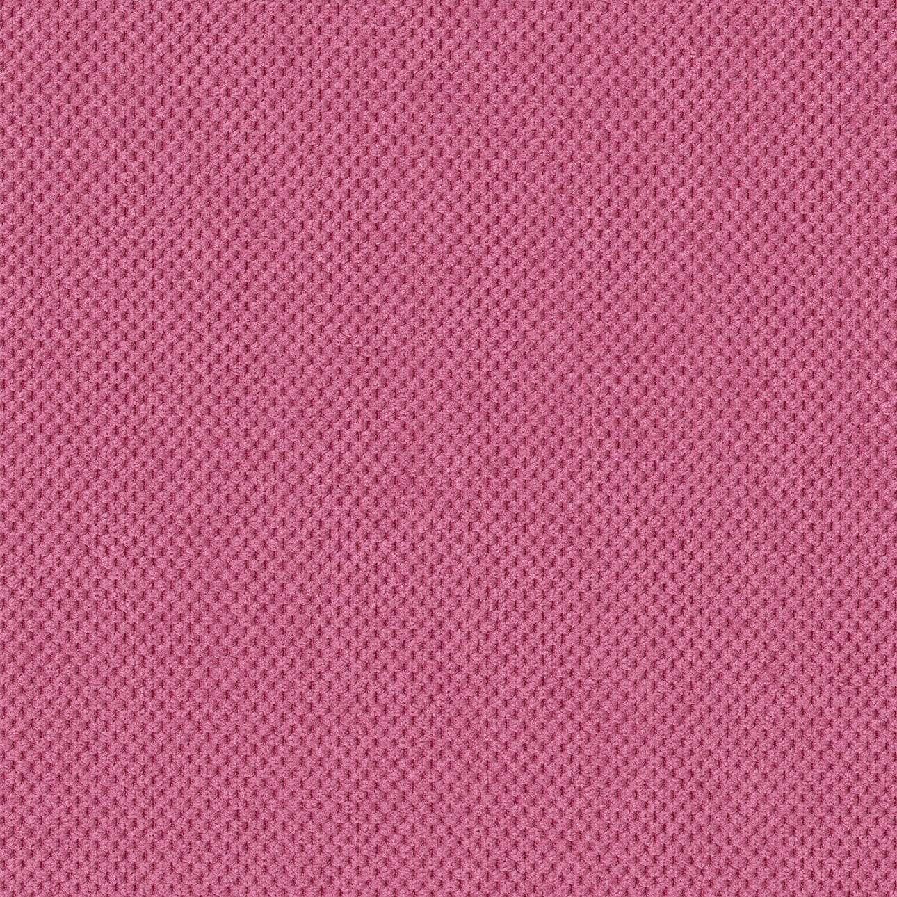 Pokrowiec na sofę Beddinge krótki w kolekcji Living, tkanina: 160-13
