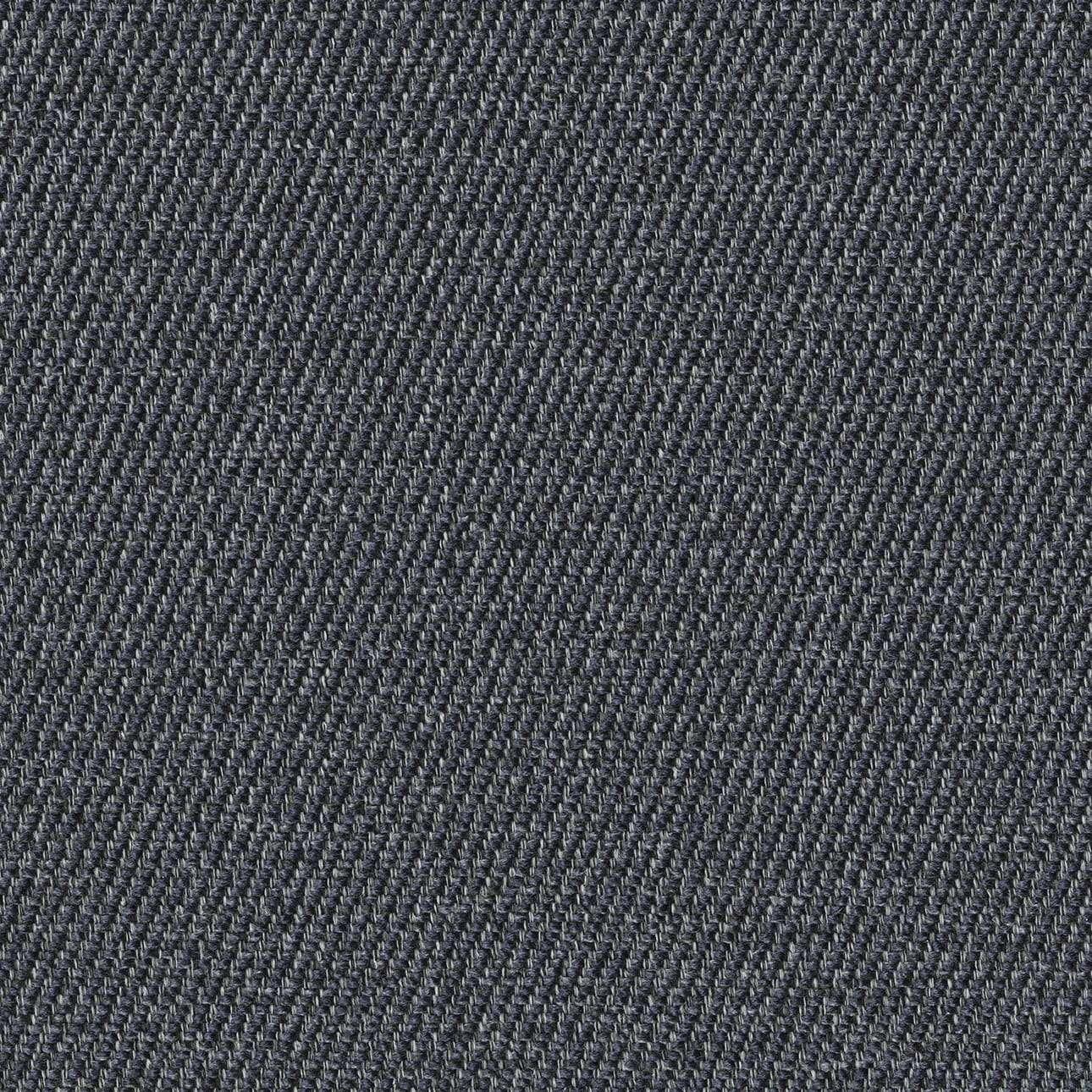 Pokrowiec niepikowany na sofę Beddinge i 2 poszewki w kolekcji Living, tkanina: 160-74