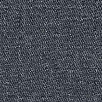 Pokrowiec na sofę Beddinge długi i 2 poszewki w kolekcji Living, tkanina: 160-74