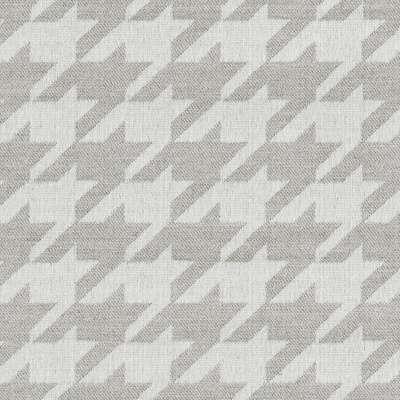 Pokrowiec na sofę Hagalund w kolekcji Living, tkanina: 160-39