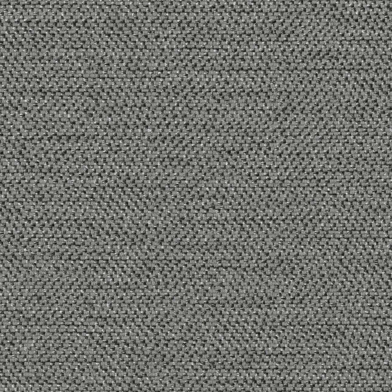 Pokrowiec na fotel Ekeskog w kolekcji Living, tkanina: 160-42