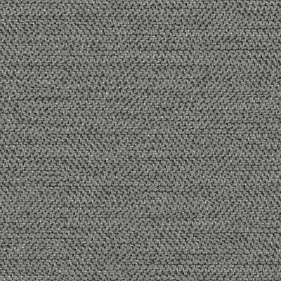 Poszewka na podłokietnik Beddinge w kolekcji Living, tkanina: 160-42
