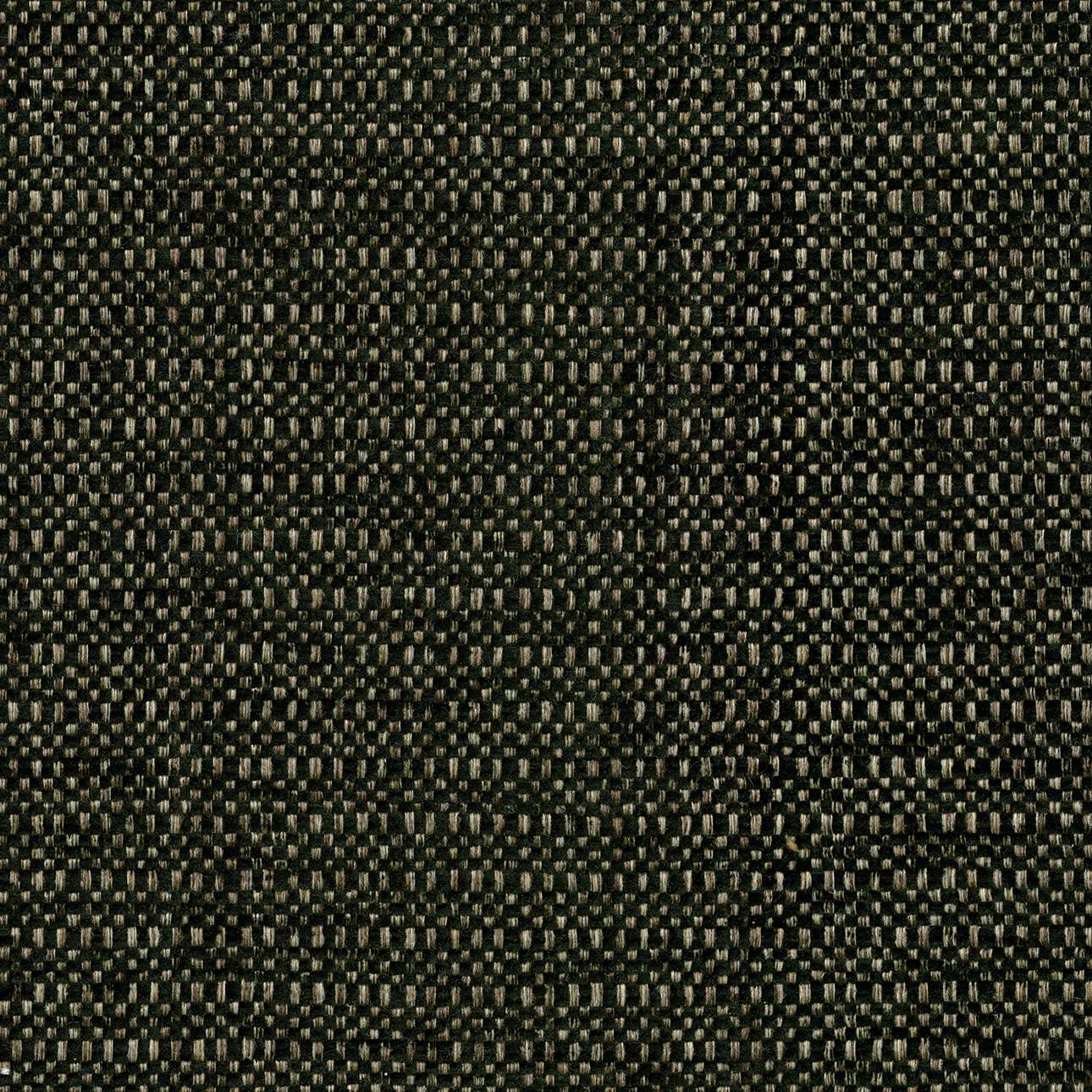Věra - potah na polštář ozdobné bambulky po obvodu v kolekci Living, látka: 105-42
