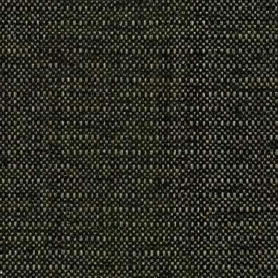Pokrowiec na fotel Barkaby w kolekcji Living, tkanina: 105-42