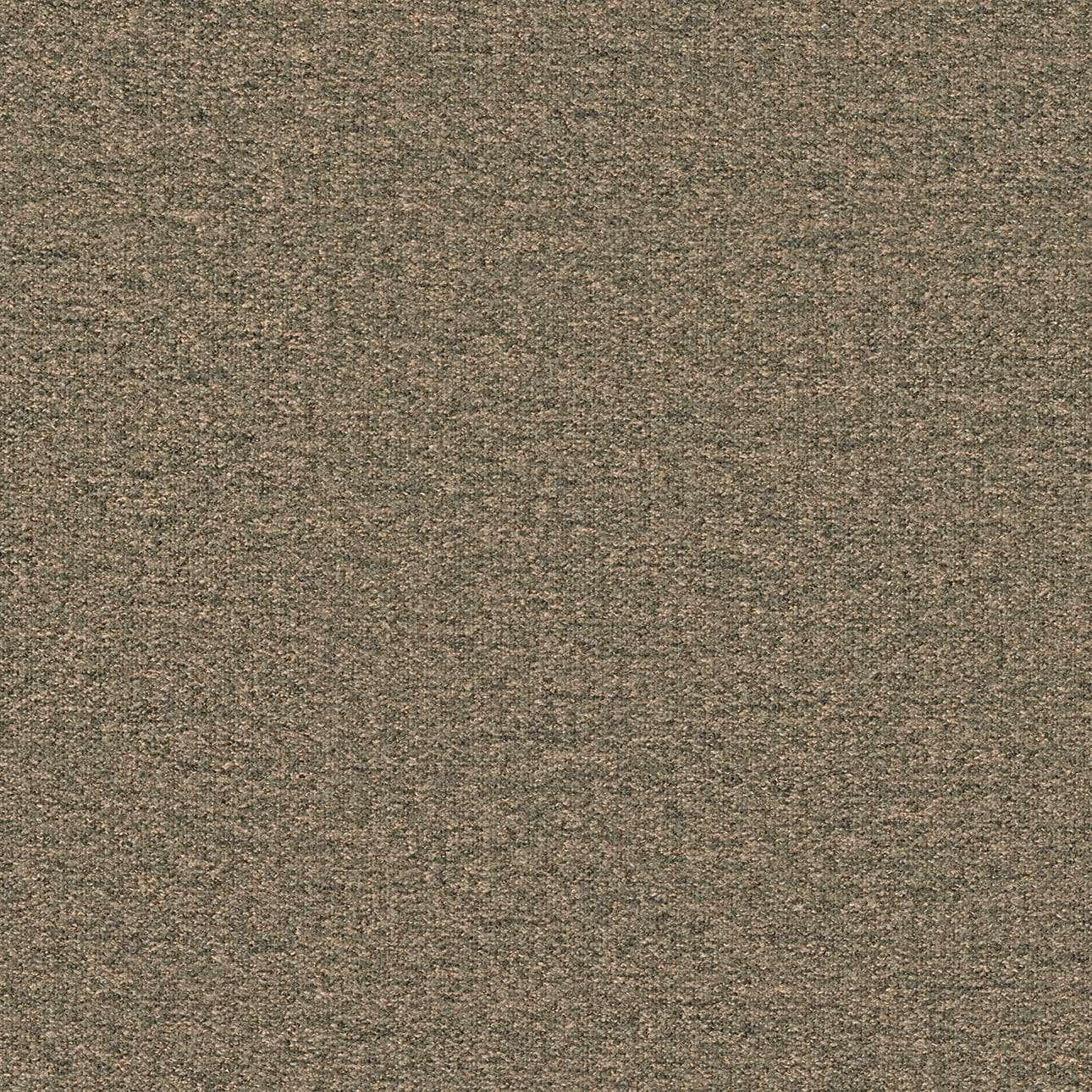 Pokrowiec na pufę kostkę w kolekcji Living, tkanina: 160-34