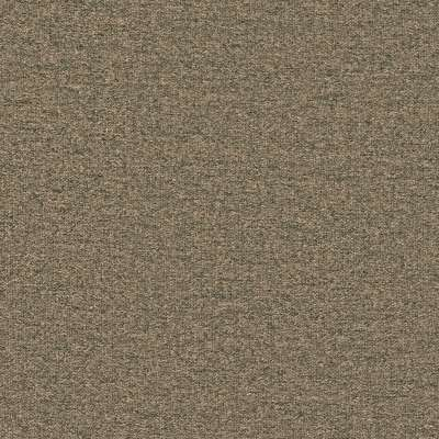 Pokrowiec na sofę Kivik 3-osobową, nierozkładaną w kolekcji Living, tkanina: 160-34