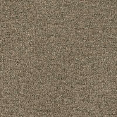 Kinga - potah na polštář jednoduchý obdélníkový v kolekci Living, látka: 160-34