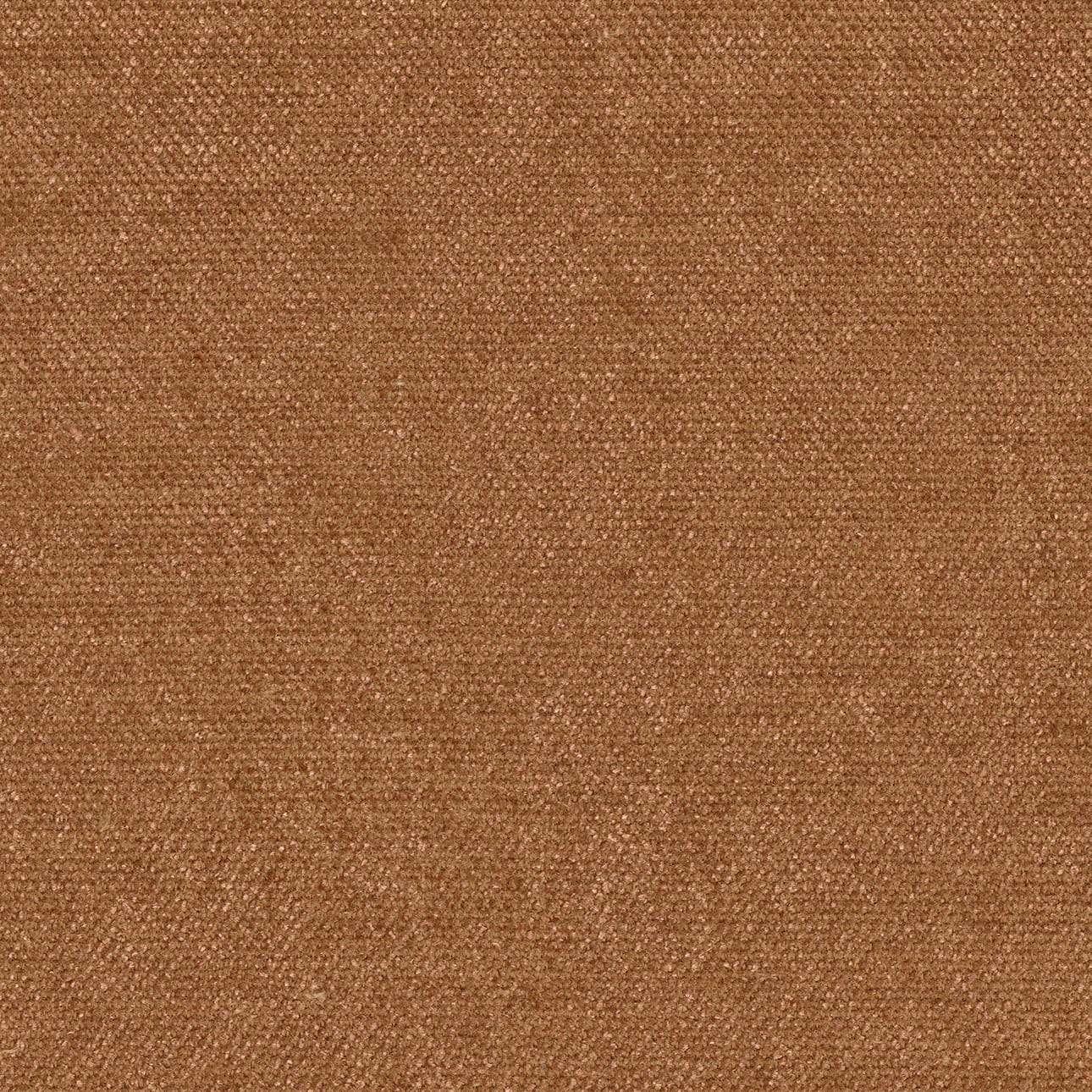 Pokrowiec na sofę Karlanda 2-osobową nierozkładaną, krótki w kolekcji Living, tkanina: 100-96