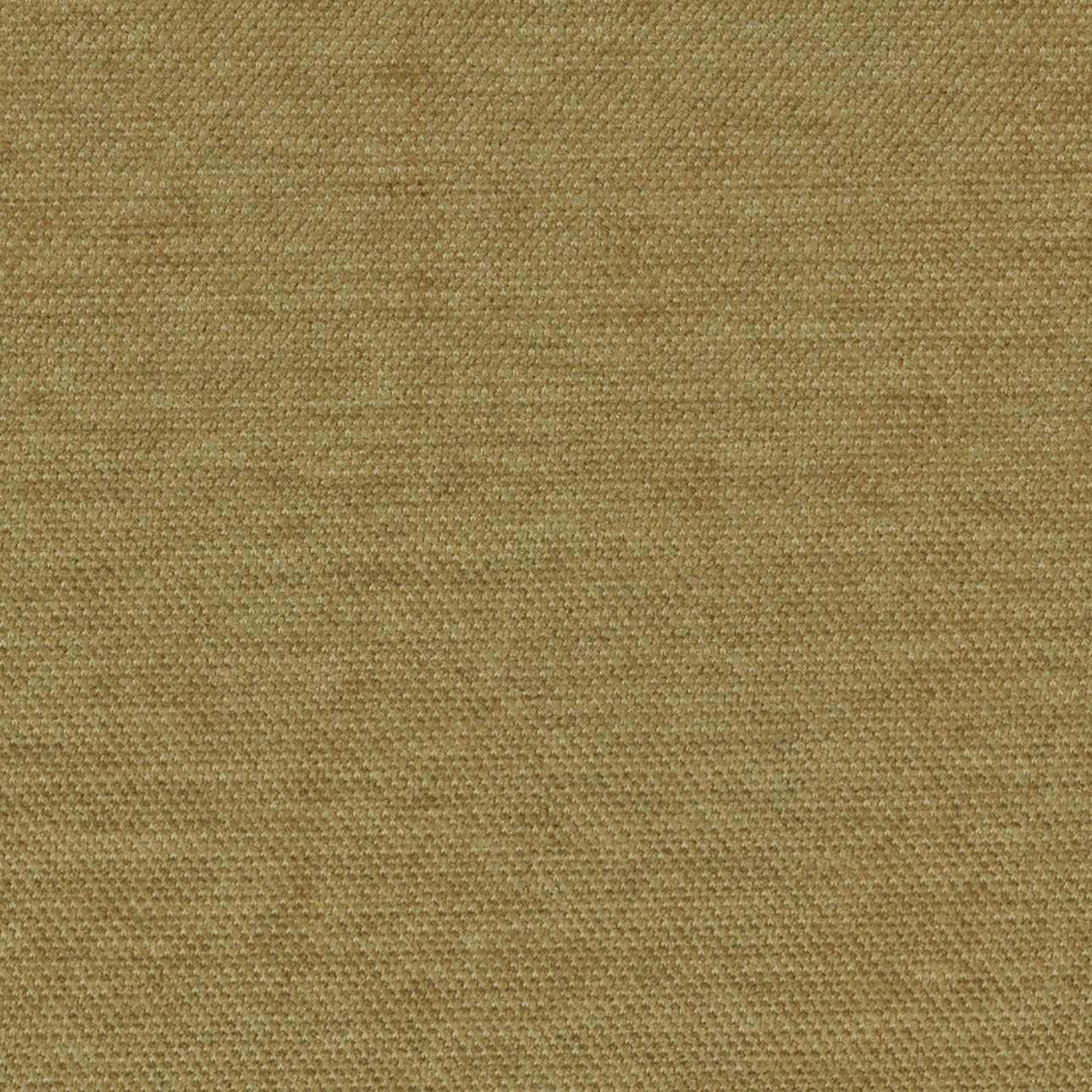 IKEA zitbankhoes/ overtrek voor Karlanda 2-zitsbank, kort van de collectie Living, Stof: 101-02