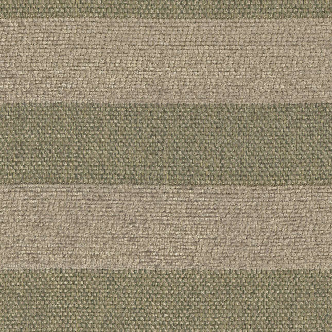 Pokrowiec na sofę Göteborg nierozkładaną w kolekcji Living, tkanina: 100-19