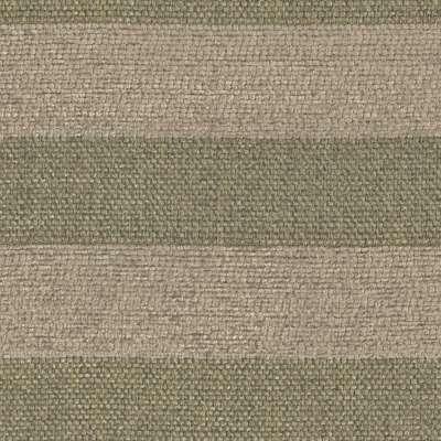 Ekeskog Sofabezug nicht ausklappbar von der Kollektion Living, Stoff: 100-19