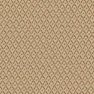 Pokrowiec na sofę narożną lewostronną Karlanda w kolekcji Living, tkanina: 160-65