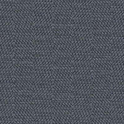 Pokrowiec na sofę Karlanda rozkładaną, krótki w kolekcji Living, tkanina: 160-24