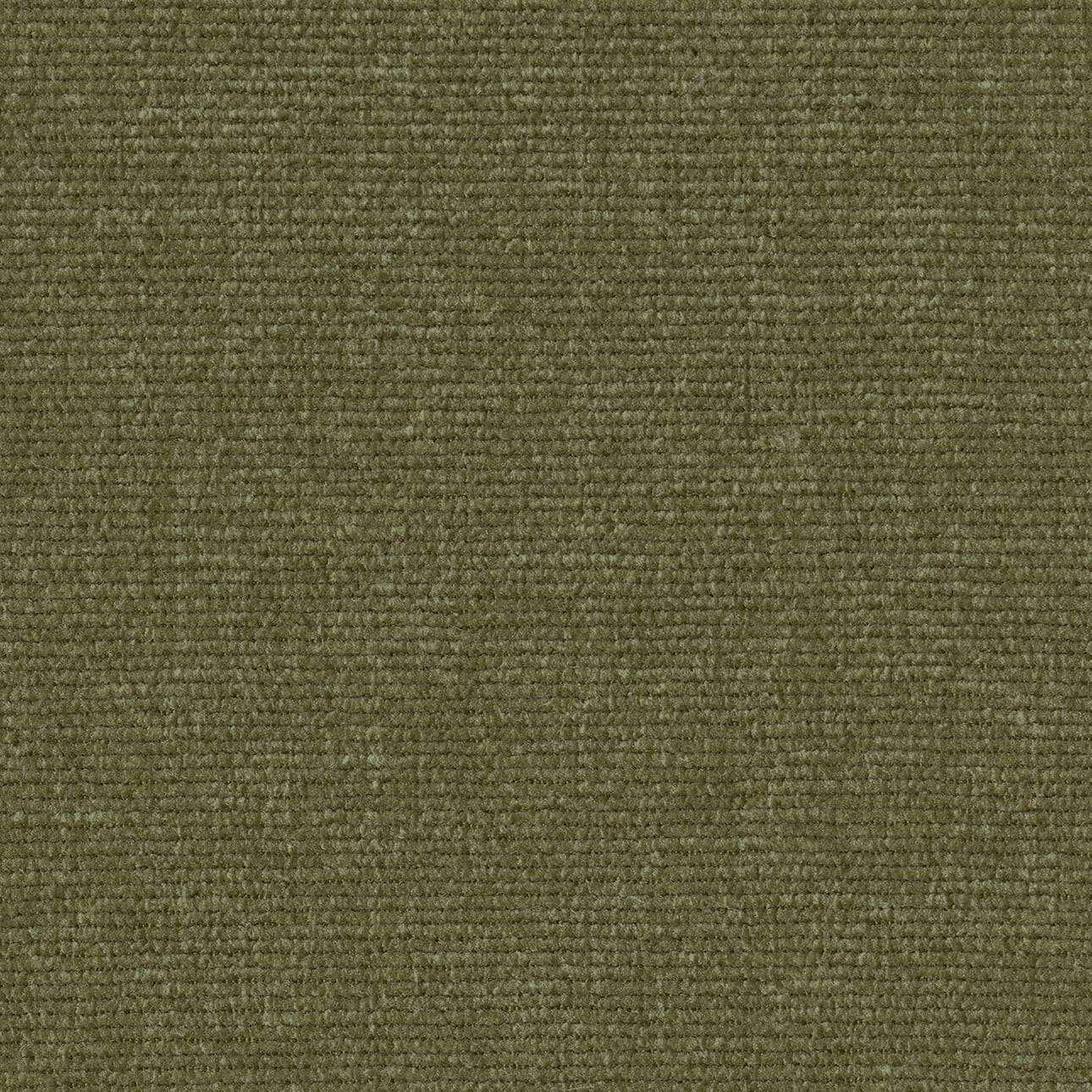 Pokrowiec na fotel Ekeskog w kolekcji Living, tkanina: 160-80