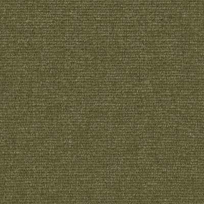 Poszewka na półwałek Beddinge w kolekcji Living, tkanina: 160-80