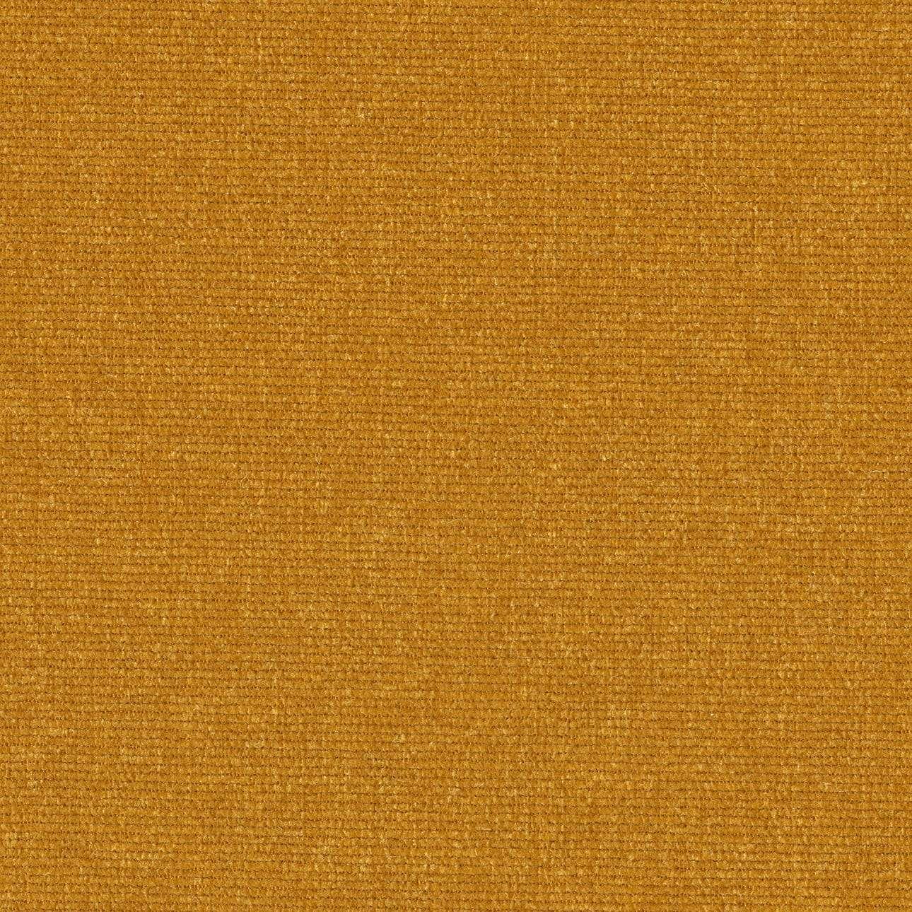 Pokrowiec na sofę Ekeskog nierozkładaną w kolekcji Living, tkanina: 160-81