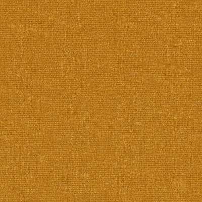 Pokrowiec na sofę Göteborg nierozkładaną w kolekcji Living, tkanina: 160-81