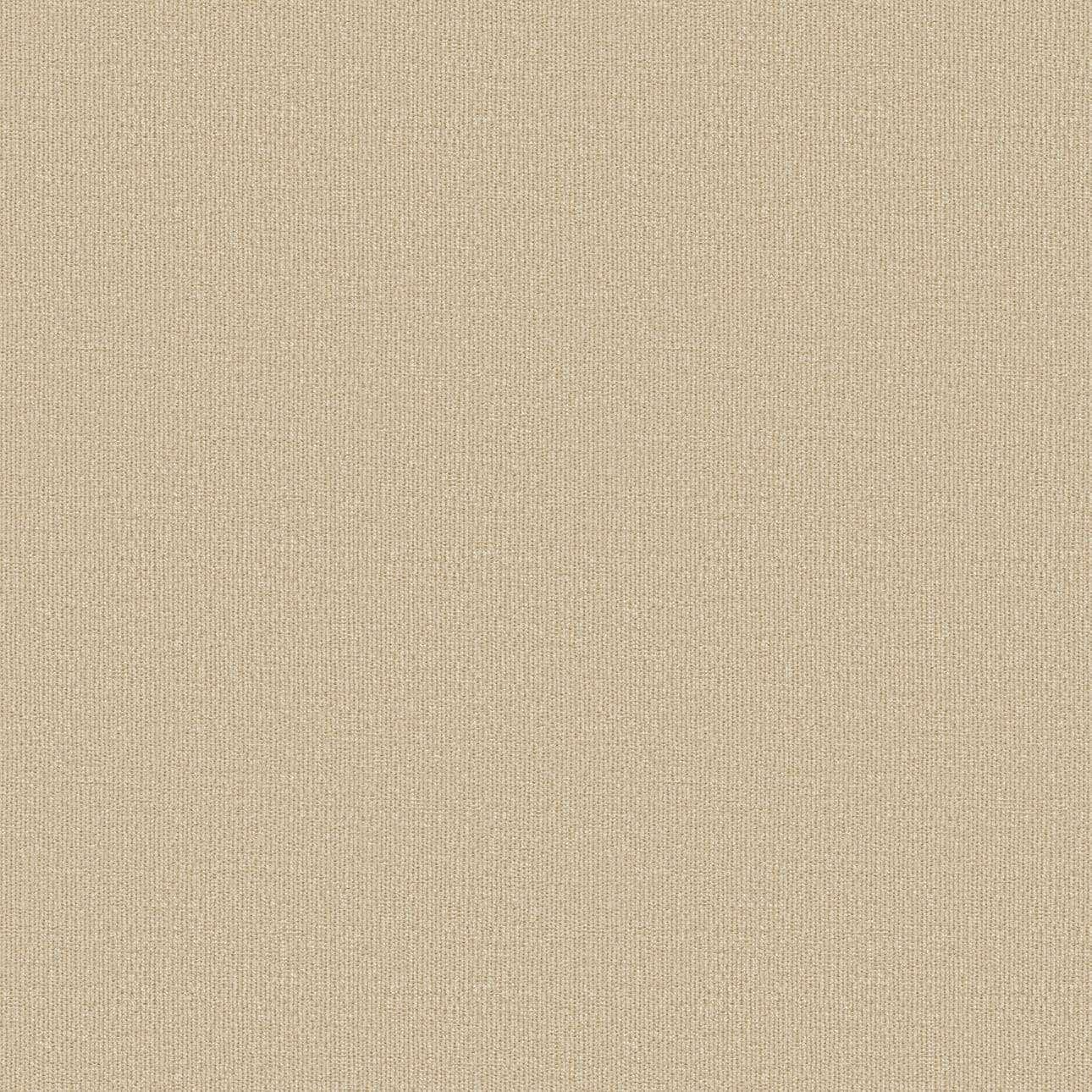Pokrowiec na sofę  Tylösand 1-osobową nierozkładaną w kolekcji Living, tkanina: 160-82