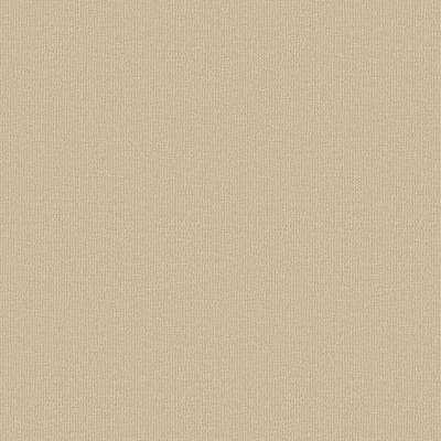 Pokrowiec na sofę Göteborg nierozkładaną w kolekcji Living, tkanina: 160-83