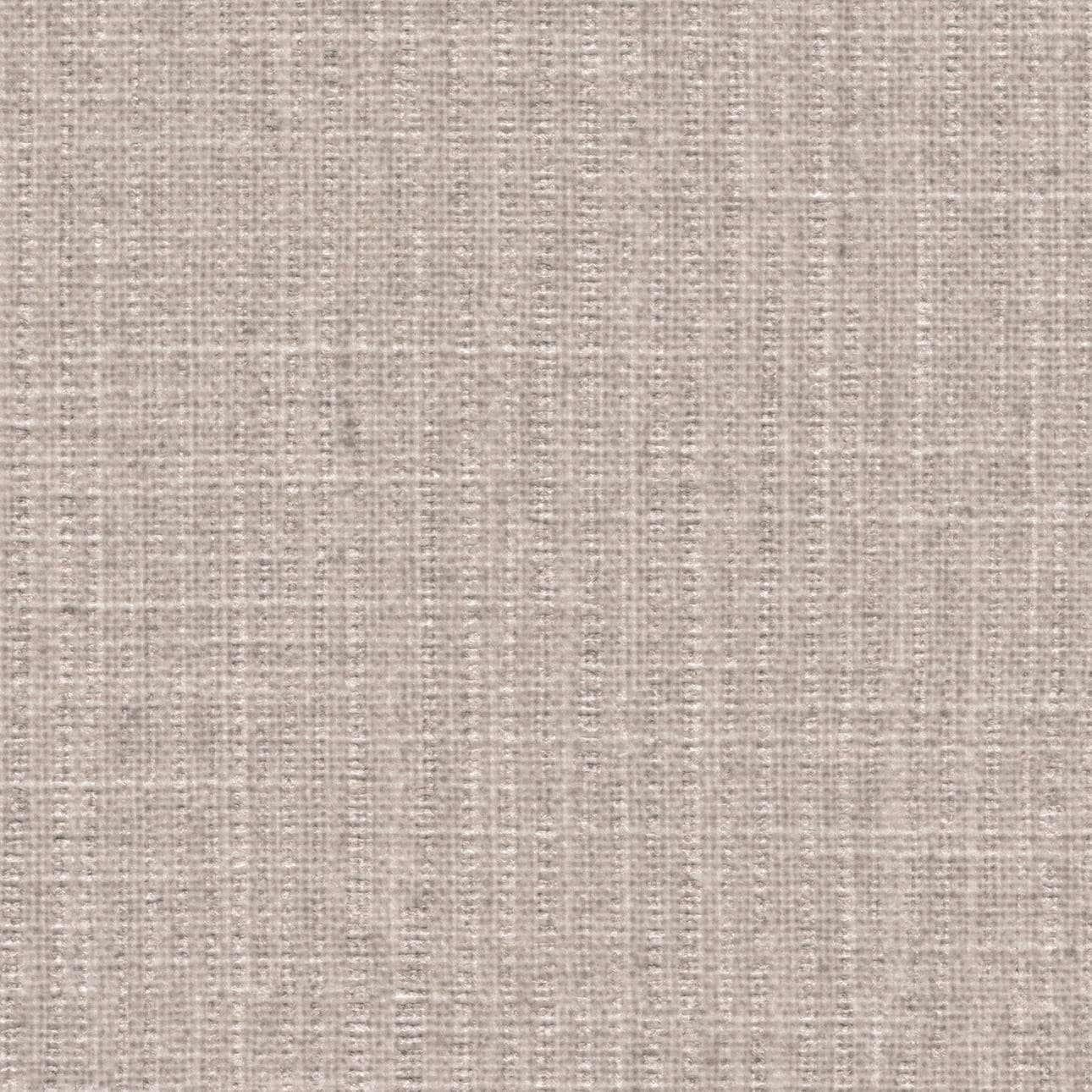 Poszewka Tomelilla 55x55cm w kolekcji Living, tkanina: 160-85