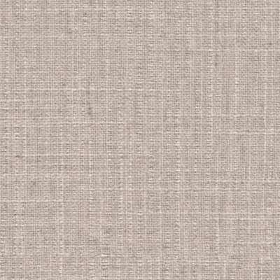 Siedzisko Jacek na krzesło w kolekcji Living, tkanina: 160-85