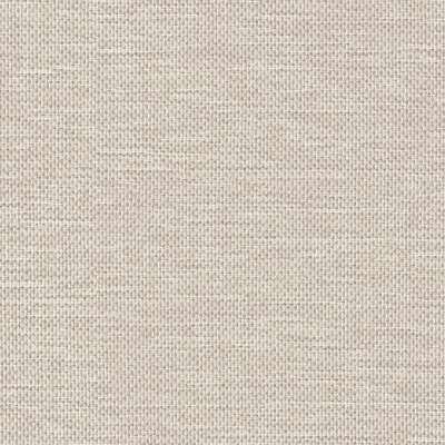 Pokrowiec na fotel Ektorp Jennylund w kolekcji Living, tkanina: 160-87