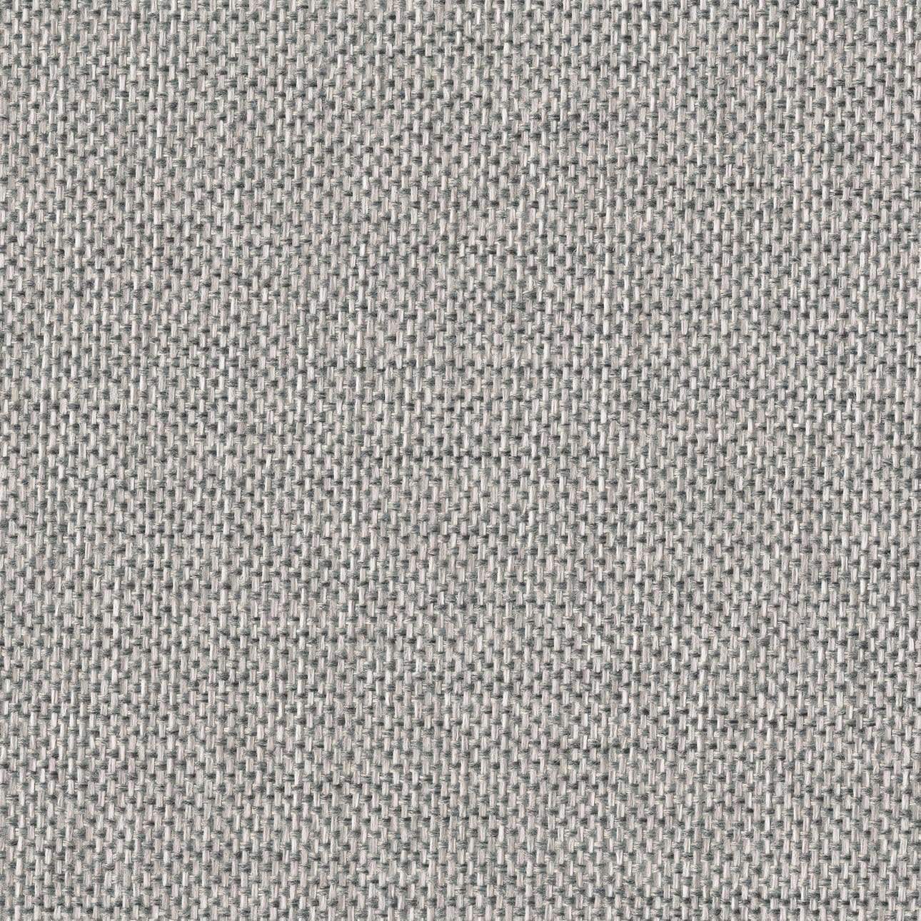 Pokrowiec na sofę Karlstad 2-osobową nierozkładaną długi w kolekcji Living, tkanina: 160-89
