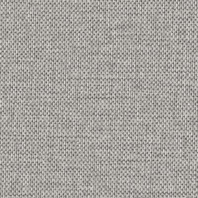 Kramfors päällinen kolmen istuttava mallistosta Living, Kangas: 160-89