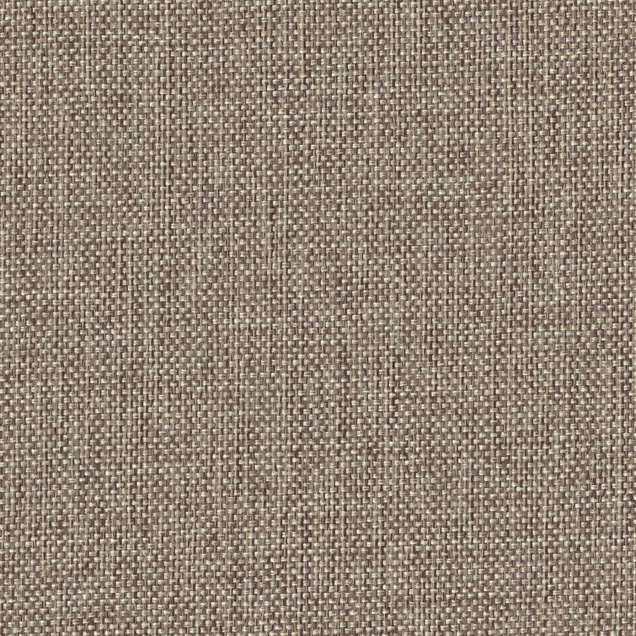 Sukienka na krzesło w kolekcji Living, tkanina: 160-88