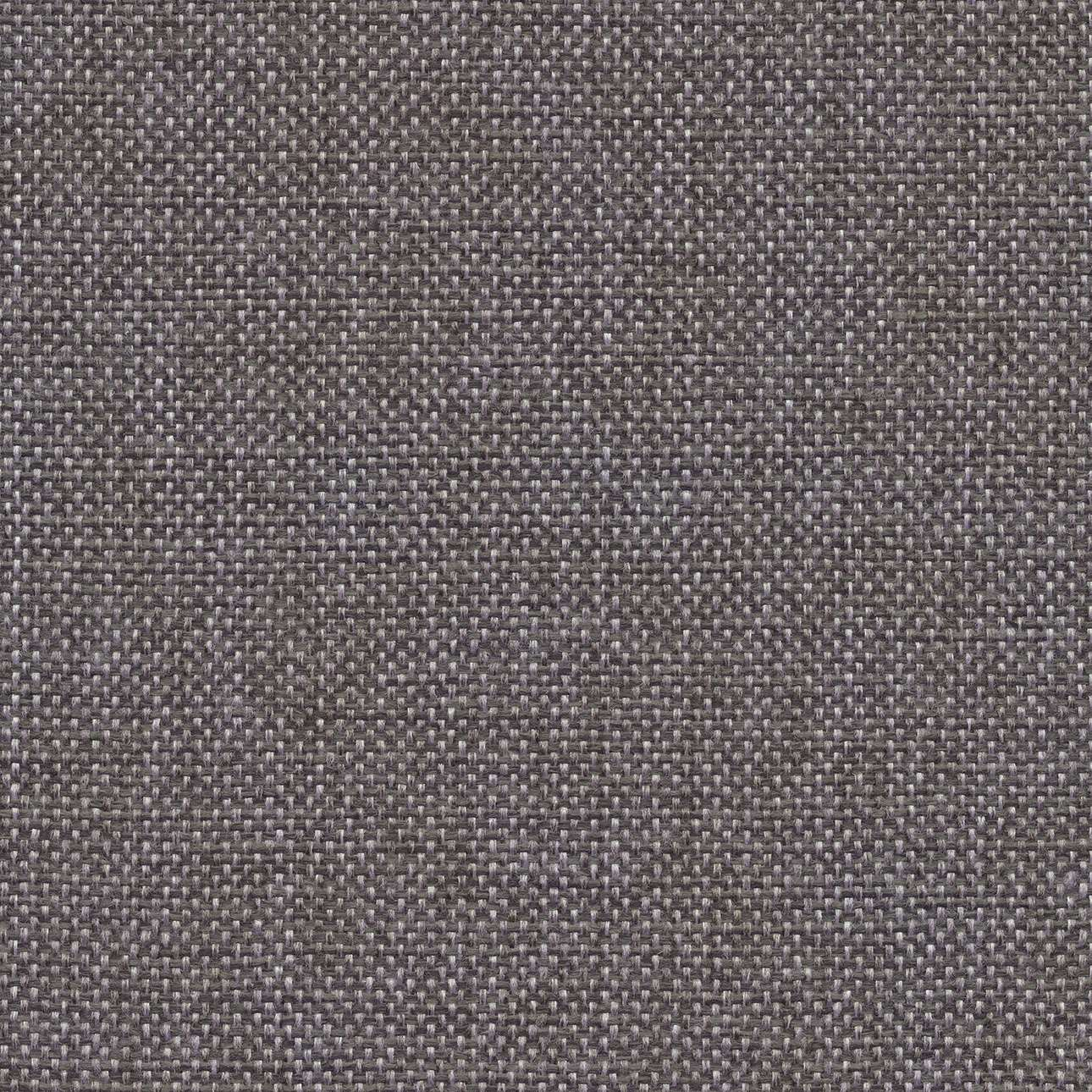 Pokrowiec na sofę Backabro 2-osobową rozkładaną w kolekcji Living, tkanina: 160-90