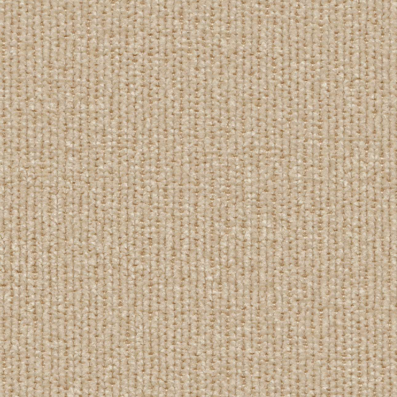 Backabro 3-Sitzer Sofabezug ausklappbar von der Kollektion Living, Stoff: 160-91