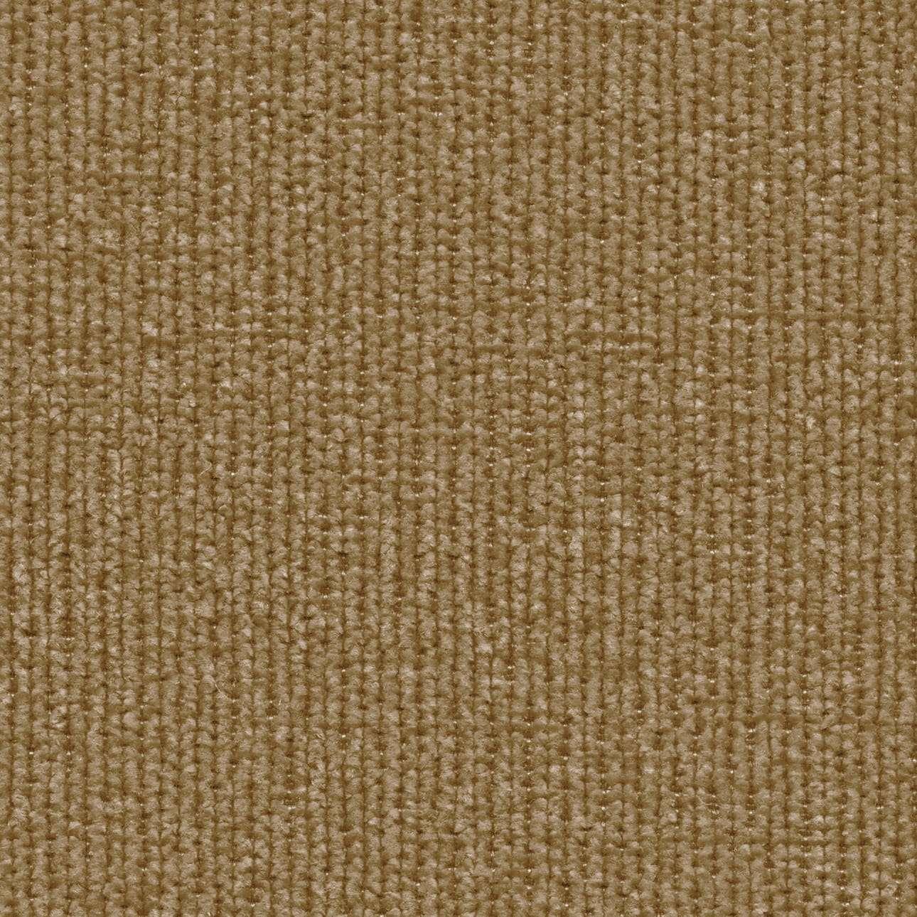 Karlanda 2-Sitzer Sofabezug nicht ausklappbar kurz von der Kollektion Living, Stoff: 160-92