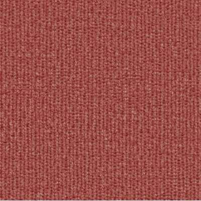 Pokrowiec na fotel Ektorp w kolekcji Living, tkanina: 160-95