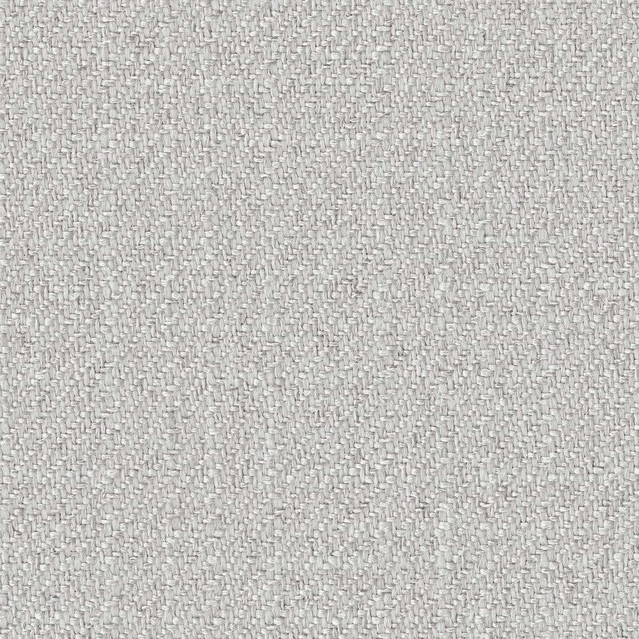 Pokrowiec na fotel Klappsta w kolekcji Living, tkanina: 161-18
