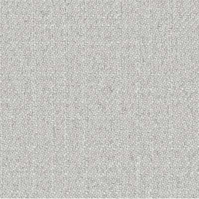 Pokrowiec na szezlong  Tylösand prawy w kolekcji Living, tkanina: 161-18
