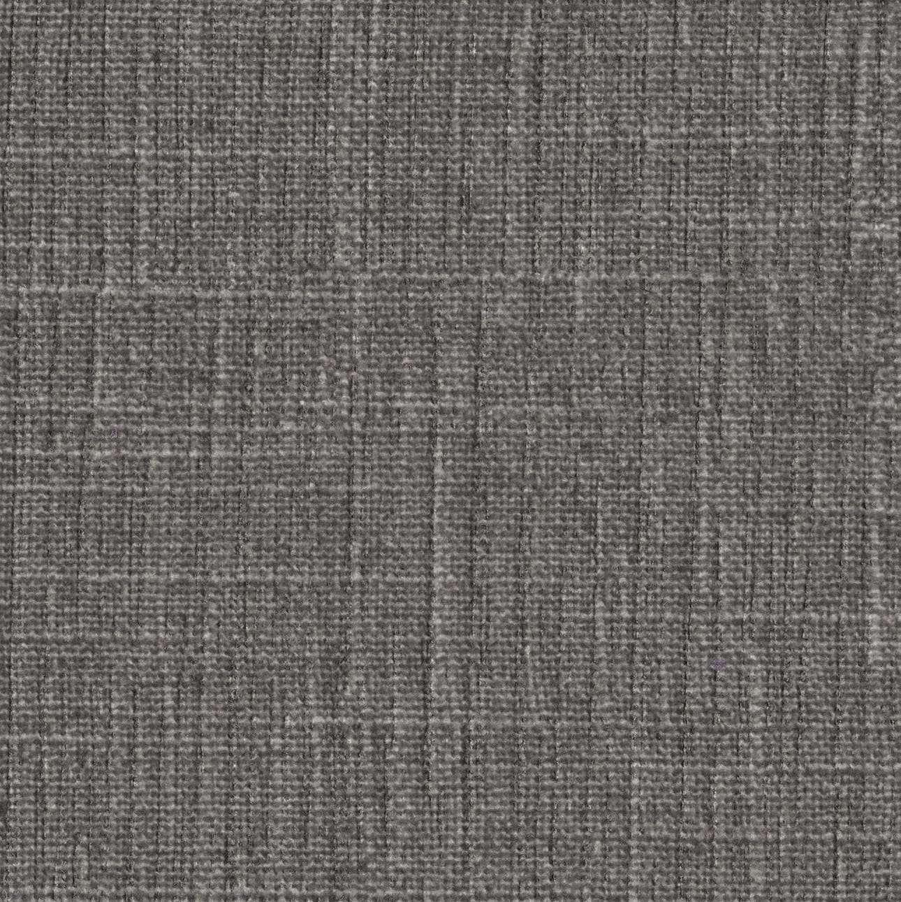 Pokrowiec na podnóżek Kramfors w kolekcji Living, tkanina: 161-16