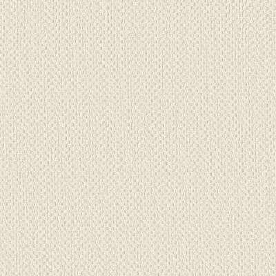 Ekeskog Sesselbezug von der Kollektion Living, Stoff: 161-09