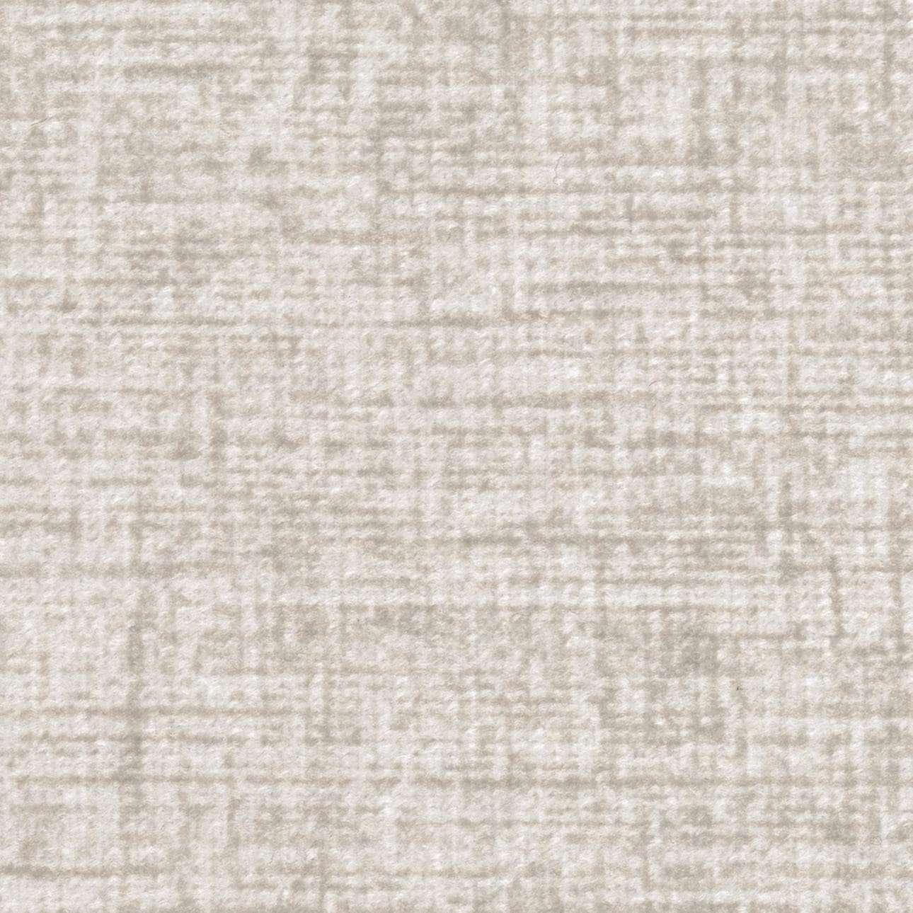Pokrowiec na moduł Söderhamn 1-osobowy w kolekcji Living, tkanina: 161-00