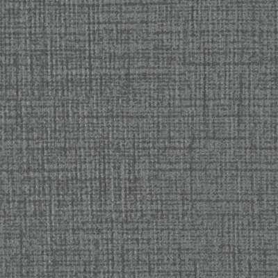 Pokrowiec na worek do siedzenia w kolekcji Living, tkanina: 161-05