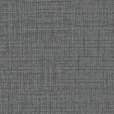 Fotel Unique w kolekcji Living, tkanina: 161-05