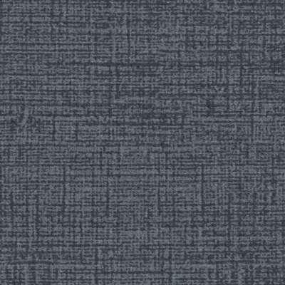 Pokrowiec na sofę Beddinge krótki w kolekcji Living, tkanina: 161-06