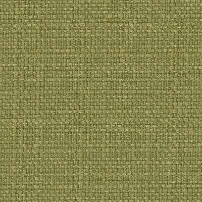 Pokrowiec na sofę Nikkala krótki w kolekcji Living, tkanina: 161-13