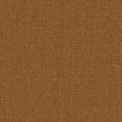 Pufa kostka w kolekcji Living, tkanina: 161-28