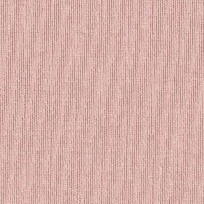 Pokrowiec na sofę Ektorp 3-osobową, nierozkładaną w kolekcji Living, tkanina: 161-43